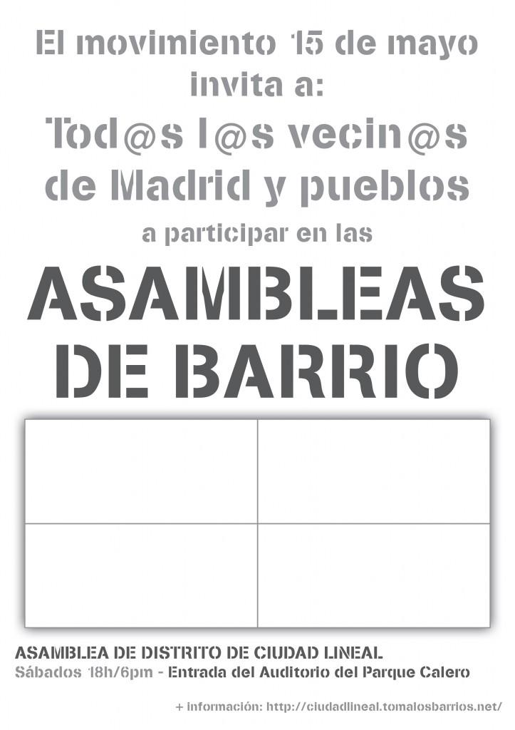 AsambleaBarrios_blank